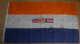 South Africa Old Large Country Flag - 5' x 3'.